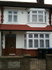 Terraced property in Sketty Road, Enfield...