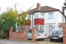 3 bedroom semi detached house for sale in Hart Dyke Road...