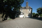 Farm House for sale in Baadsmill, West Calder...