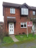 3 bedroom End of Terrace house in Pelham Road, Thame...