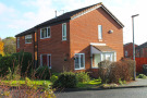 3 bedroom Detached home in Wharfdale, Runcorn...