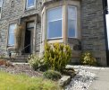 2 bed Flat in Victoria Road, Dunoon...