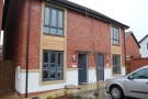 2 bed semi detached property in Pas Seul Street...