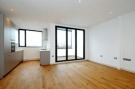 2 bedroom Flat to rent in Kimberley Road...