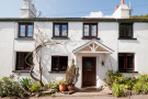 4 bed Cottage in School Hill Cottages...
