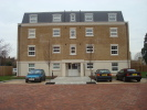 111 Addiscombe Road Flat to rent