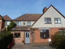 3 bed semi detached house for sale in Woodside, Coventry...