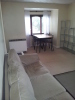 2 bedroom Flat in Woodridge Close, Enfield...