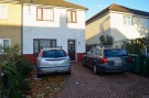 semi detached property in Hornfair Road, Greenwich...
