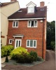 1 bedroom End of Terrace home in Fullerton Close...