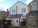 4 bedroom Terraced property to rent in Margaret Terrace...