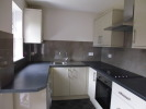 2 bedroom semi detached property to rent in Pavlova Close, Liskeard...
