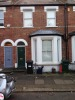 2 bedroom Terraced property to rent in Prospect Road...