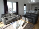 3 bed new Apartment to rent in Voysey Square, London, E3