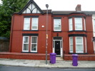 House Share in Avondale Road, L15