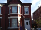 House Share in Lidderdale Road, L15