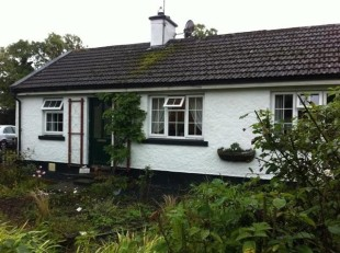 3 bed semi detached home in Laois, Errill