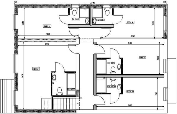 Cape131FloorplanFFCr