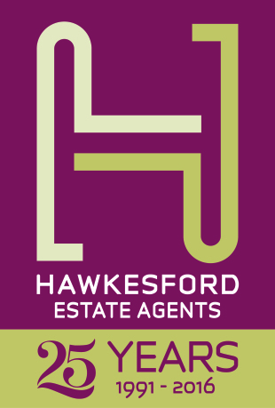 Hawkesford, Warwickbranch details