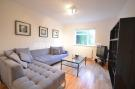 3 bed semi detached home in St Andrews, Acton, W3 7NR