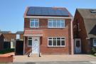 4 bedroom new property for sale in Doncaster Drive, UB5 4AY