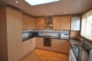 3 bed semi detached home in Beechmount ave, Hanwell...