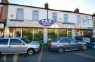 Shop to rent in Norwood Road, Southall