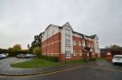 Flat for sale in Perkin Close