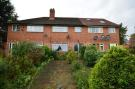 3 bed Terraced property in Templemead Close - Acton...