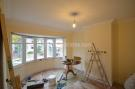 Flat to rent in Carr Road, Northolt...