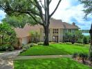 6 bed home for sale in 940 Versailles Cir...