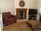 Terraced home to rent in Pemberton Gardens...