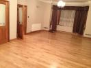 6 bed End of Terrace home to rent in Fairview Road, Chigwell...
