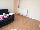 3 bedroom Flat to rent in Belgrave Road, Ilford...