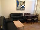 4 bed Terraced home to rent in Harold Road, London, E13