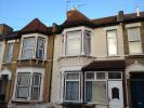 Thorpe Road Terraced house to rent