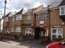 property to rent in Peel Road,