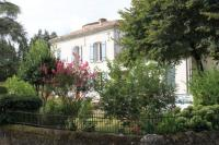 4 bed Character Property in Aquitaine, Gironde...