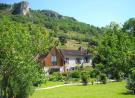 Country House for sale in Cajarc, Lot...