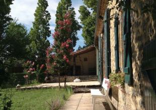 Country House for sale in Nr Pellegrue, Gironde