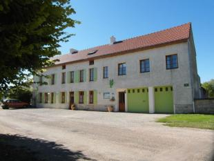 property for sale in Eperney-sous-Gevrey,  Cote d'Or