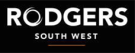 Rodgers Estate Agents, Taunton branch logo