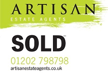 Artisan Estate Agents, Dorset