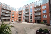 1 bedroom Apartment for sale in Heritage Court...