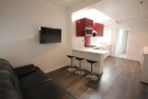 5 bed Terraced home to rent in Harborne Park Road...
