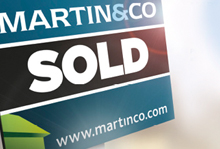 Martin & Co, Harborne- Sales & Lettings