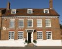 property to rent in Belmonth House, Upper High Street, Thame, Oxfordshire, OX9