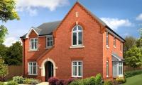 4 bedroom new property for sale in Oak Dene Mount...