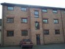 Flat in Townhead Street, Cumnock...