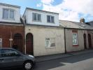 4 bed Terraced home to rent in Rosedale Street...